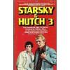 Starsky & Hutch #3 - Max Franklin