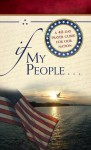 If My People . . .: A 40-Day Prayer Guide for Our Nation - Thomas Nelson Publishers