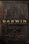 Darwin: The Indelible Stamp - Charles Darwin, James D. Watson