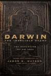 Darwin: The Indelible Stamp - Charles Darwin, James D. Watson