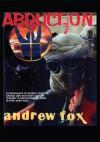 Abduction - Andrew Fox