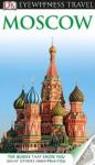 Moscow. - Penguin Books LTD