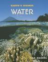 Water - Tom Warhol