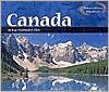 Canada - Kay Melchisedech Olson