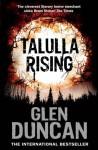 Talulla Rising - Glen Duncan