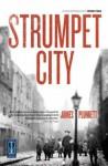 Strumpet City: One City One Book edition - James Plunkett, Fintan O'Toole