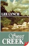 Sweet Creek - Lee Lynch