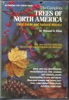 Complete Trees of North America: Field Guide and Natural History - Thomas S. Elias