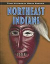 Northeast Indians - Christin Ditchfield