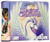Magical Creatures (Groovy Tubes) - Kate Torpie, John Shroades