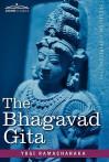 The Bhagavad Gita - Yogi Ramacharaka