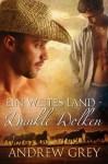 Ein weites Land - Dunkle Wolken (Geschichten aus der Ferne) - Andrew Grey, Regine Günther