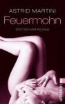 Feuermohn - Astrid Martini
