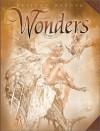 Wonders - Esteban Maroto, Robert Legault