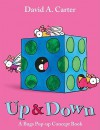 Up & Down - David A. Carter
