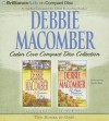 Debbie Macomber Cedar Cove CD Collection 3: 8 Sandpiper Way, 92 Pacific Boulevard - Debbie Macomber, Sandra Burr