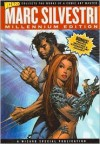 Wizard Marc Silvestri Millennium Edition - Marc Silvestri, Mike Searle