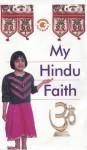 My Hindu Faith - Anita Ganeri