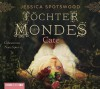 Töchter des Mondes - Cate: 1. Teil - Jessica Spotswood, Nana Spier