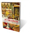 At the Circus - Aleksandr Kuprin