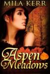 Aspen Meadows - Mila Kerr
