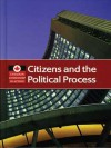 Citizens and the Political Process - Heather Kissock