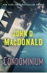 Condominium: A Novel - Dean Koontz