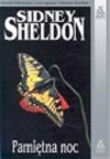 Pamiętna noc - Sidney Sheldon