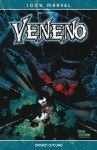 Veneno: Origen oscuro (Veneno 100% Marvel) - Zeb Wells