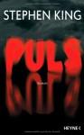 Puls - Stephen King, Wulf Bergner