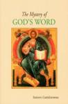 The Mystery of God's Word - Raniero Cantalamessa