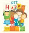 Get Happy - Malachy Doyle, Caroline Uff, Jeremy Black