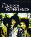 The Hendrix Experience - Mitch Mitchell, John Platt