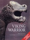Viking Warrior: With visitor information (Trade Editions) - Mark Harrison