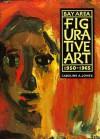 Bay Area Figurative Art: 1950-1965 - Caroline A. Jones