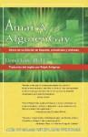 Amar a Alguien Gay (Spanish Edition) - Clark PhD, Don, Ralph Seligman
