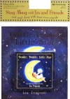 Twinkle, Twinkle, Little Star [With CD] - Iza Trapani