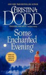 Some Enchanted Evening - Christina Dodd