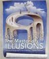 The Master of Illusions - Sandro Del-Prete, Annemarie Koch