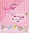 Shirley Barber's Fairies Story Book Collection - Shirley Barber