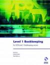 Bookkeeping: Level 1 - David A. Cox, Michael Fardon