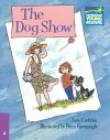 The Dog Show - June Crebbin, Richard Brown, Kate Ruttle