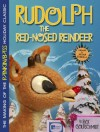 THE MAKING OF THE RANKIN/BASS HOLIDAY CLASSIC: RUDOLPH THE RED-NOSED REINDEER - Rick Goldschmidt, Joe Ranft, Doug Ranney, Jules Bass, Jack Davis, Paul Coker, Arthur Rankin, Andrew Stanton