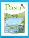 Pond - Gordon Morrison