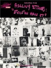 Rolling Stones - Exile on Main Street - Hal Leonard Publishing Company