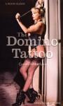 The Domino Tattoo - Cyrian Amberlake