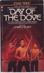 Day of the Dove - James Blish, Gene Roddenberry