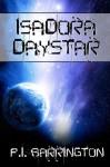 Isadora DayStar - P.I. Barrington