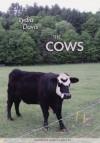 The Cows (Quarternote Chapbook Series) - Lydia Davis