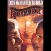 Komarr (Vorkosigan Saga, #11) - Lois McMaster Bujold, Grover Gardner